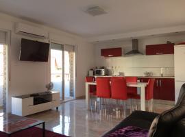 Apartment Costacurta Alicante Spain, Alicante