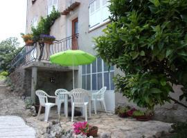 Appartement L'oranger, Pégomas
