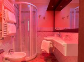 I 5 migliori hotel a bagno di romagna offerte per - Bagno di romagna offerte terme ...