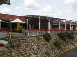 Acacia Ridge Hotel & Motel, Brisbane
