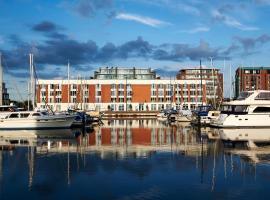 , Bremerhaven