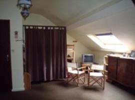 Rental Apartment Balaitous - Cauterets
