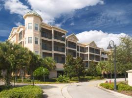 Avalon 326 14200 Apartment, Winter Garden
