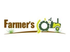 Farmers Son Resort & Adventurous Sports, Alūr