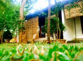 Ranmal Tourist Inn, Dambulla
