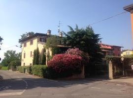 Country Green Home, Desenzano del Garda