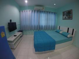 Best Rent a Room
