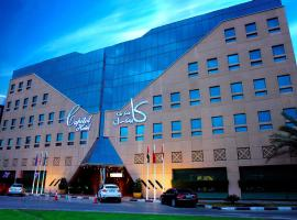 30 Hotels Near World Trade Center Station Dubai Uae Book Your Hotel Now