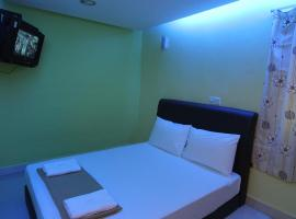 New Wave Hotel Nilai H-2, Nilai