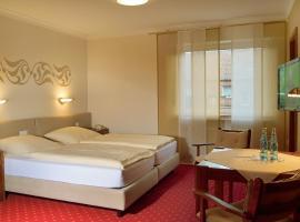 Hotel Restaurant Witte, Ahlen