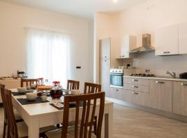 Casa Scinella - Cilento Guest House, Ogliastro Cilento