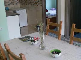 Apartments Sadina, Skradin
