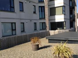 B3 Ocean Drive Apartment, Portstewart