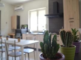 La Via Di Casa, Agrigento