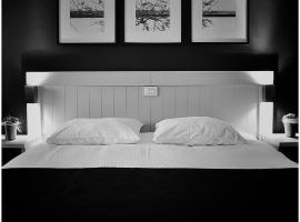 Hotel Florent, Lier