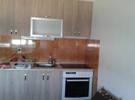 Apartment Ilic, Banja Koviljača