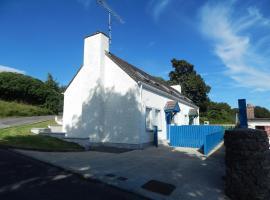 Castle Cottage, Ballyshannon