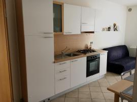Appartamento Sonia