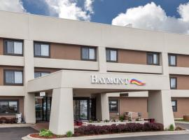 Baymont Inn & Suites Glenview, Glenview