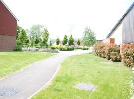 flexi rents chineham, Sherfield upon Loddon