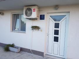 Apartment Roma, Kaštel Lukšić