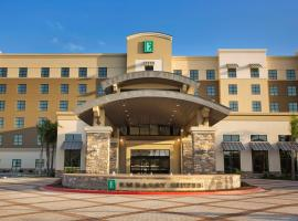 Embassy Suites by Hilton McAllen Convention Center, McAllen