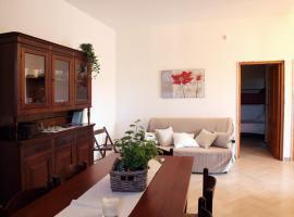 Casa Vacanze Villa Mina, Cozzana