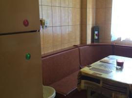 Confortable room in Ghencea