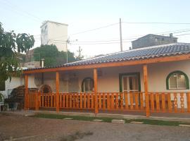 Taucho Cottage, Adeje