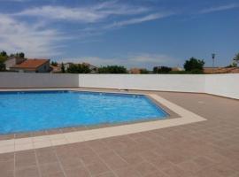 Location Villa les Maisons du soleil 10, Vic-la-Gardiole