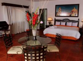 12 hoteles en Orizaba, México. ¡Precios increíbles ...
