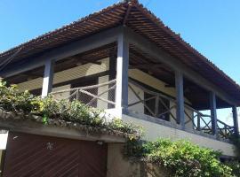 Casa da Kos