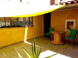 Casa Encanto Port Aventura, La Selva del Camp