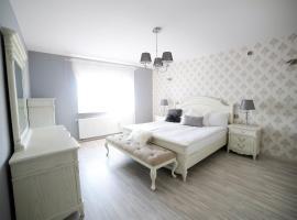 Sokołowska Apartment, Nowy Dwór Mazowiecki