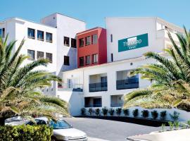 Résidence Thalacap, Cap d'Agde