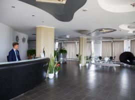 Hotel Kore