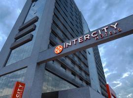 Intercity BH Expo