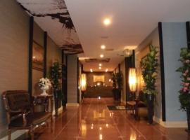 Hotel D.D (Adult Only), Kashiba