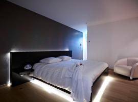 B&B Aquabello, Roeselare