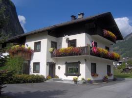 Landhaus Christoph