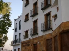 Villa de Xicar, Montejicar