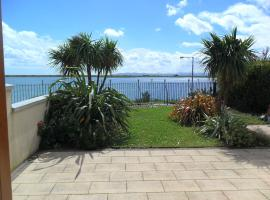 Dublin Bay Home, Raheny