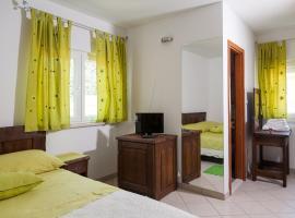 Rooms Vesna, Kaštel Lukšić