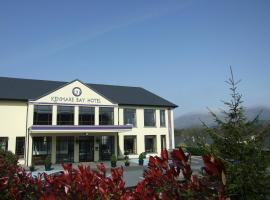The Kenmare Bay Hotel & Leisure Resort, Kenmare