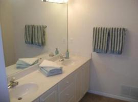 Falls West 37-3B Apartment, Lake Ozark