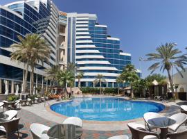 Elite Resort & Spa, Manama