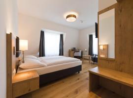 Adler Hotel & Gasthaus, Nonnenhorn