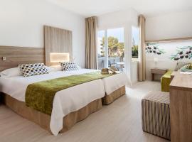 OLA Hotel Maioris - All Inclusive, Maioris Decima