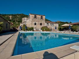 , Castiglione di Sicilia