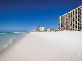 SunDestin Beach Resort by Wyndham Vacation Rentals